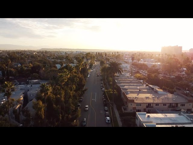 LOOP TAKE OVER CALIFORNIA | BTL 28