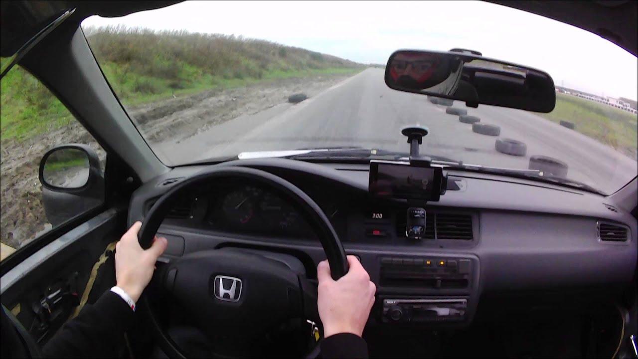 honda civic eg d15z6 vtec e youtube rh youtube com Honda Vtec Engine Honda Jet Engine