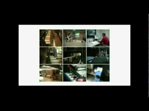 rbb_aluminium-profiltechnik_ag_video_unternehmen_präsentation