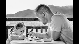 Episode 205 - Simple Ways to Boost Self Esteem in Your Children