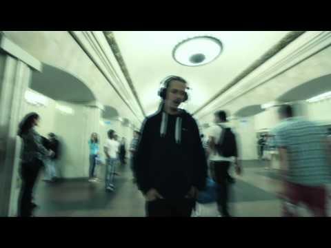 Noize MC - Микромир