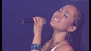 [VIDEO]임정희 MUSIC IS MY LIFE 2005년 명품 라이브 #8090[이것이노래다]