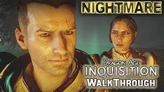 Dragon Age INQUISITION ► The Envy Demon