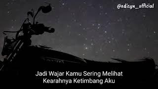 Story wa terkeren herex indonesia