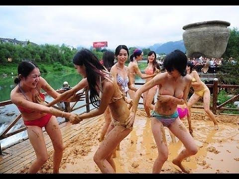 Bảo Vật Giang Hồ