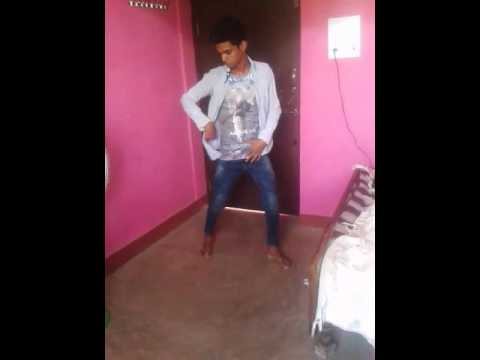 New Dance Naushad khan