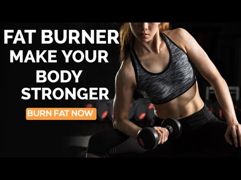 6 Natural And Safe Fat Burners Plus Risks Of Weight Loss Supplements