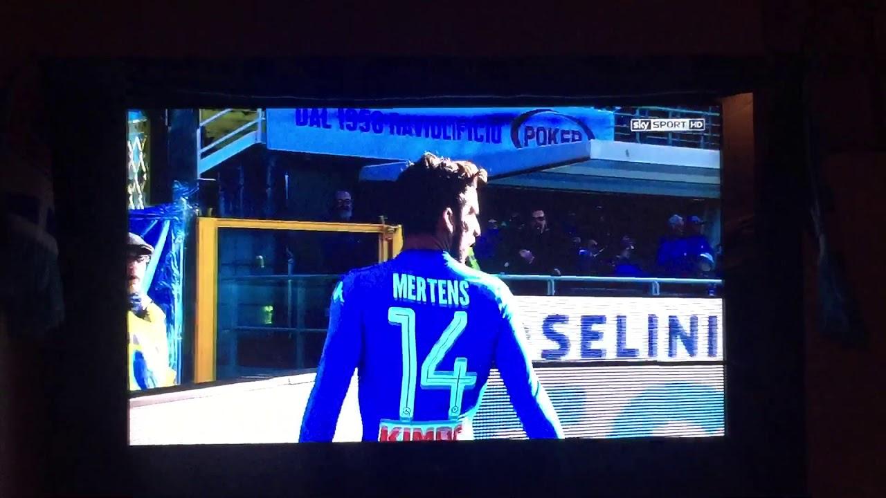 Ruthless Atalanta too good for Napoli   Forza Italian Football   Napoli- Atalanta