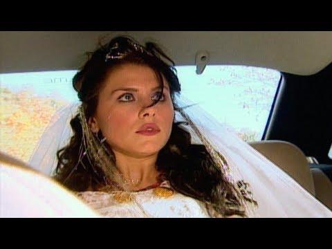 Kaçak Gelin - Kanal 7 TV Filmi