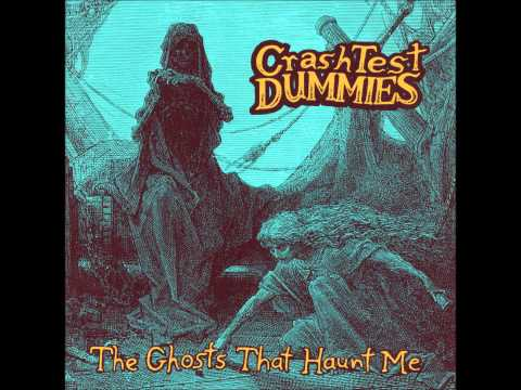 download Crash Test Dummies - At My Funeral