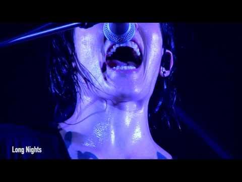 "「MIYAVI Japan Tour 2016""NEW BEAT, NEW FUTURE""Tour Final」Digest video"