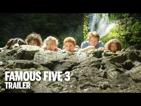 the-famous-five-3-|-tiff-kids-2014