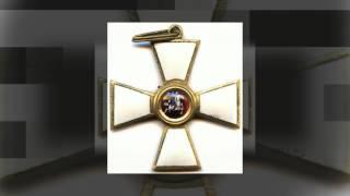 Изготовление военных медалей и орденов(Фирма Виконт занимается изготовление военных медалей и орденов . Звоните Тел. (044) 360 32-77 (097) 486-11-74 изготовле..., 2014-06-03T19:33:44.000Z)