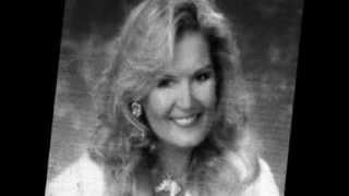 Lynn Anderson -- Talkin