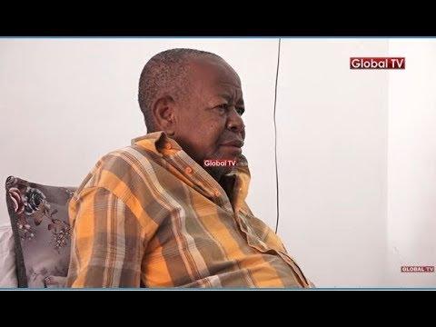 Diamond, Wema, Kiba Walivyoguswa na Kifo cha Majuto