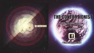 Watch Contortionist Geocentric Confusion video