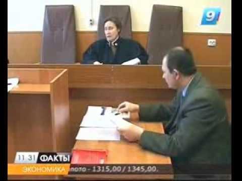 Лабинский районный суд вынес приговор мужчине, который убил свою падчерицу