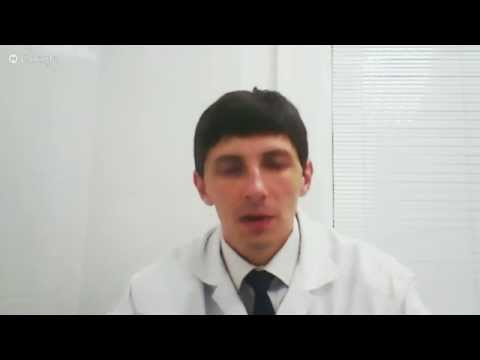 Анализ крови на гормоны щитовидной железы: расшифровка