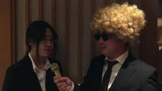 突撃治療家インタビュー 遠藤先生 thumbnail