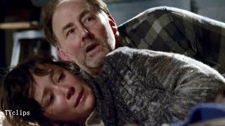 Criminal Minds 10x13 Promo - Nelson's Sparrow [HD] Season 10 Episode 13