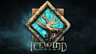 Icewind Full Album Mp3