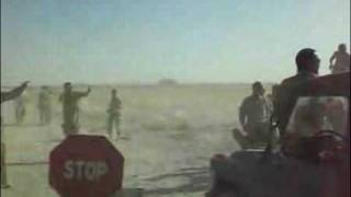 F16 INSANE PILOT! EXTREMELY LOW FLY BY IN AFGHANISTAN
