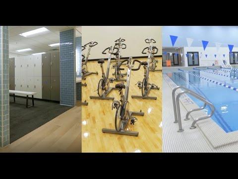 ywca-fitness-facility-tour