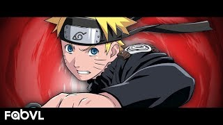 naruto-rap-song-darkside-fabvl-naruto-rap