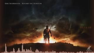 Baixar Epic Rock Mix | RISING BATTLE MUSIC