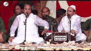 Mere Dholan Mahi | Sher Ali, Meher Ali | Bapu Lal Badshah Ji | Punjabi Live Program | J.P. Studio