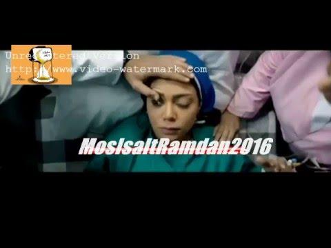 الإعلان الاول لمسلسل #7 أرواح   على قناة أبوظبي   رمضان 2016