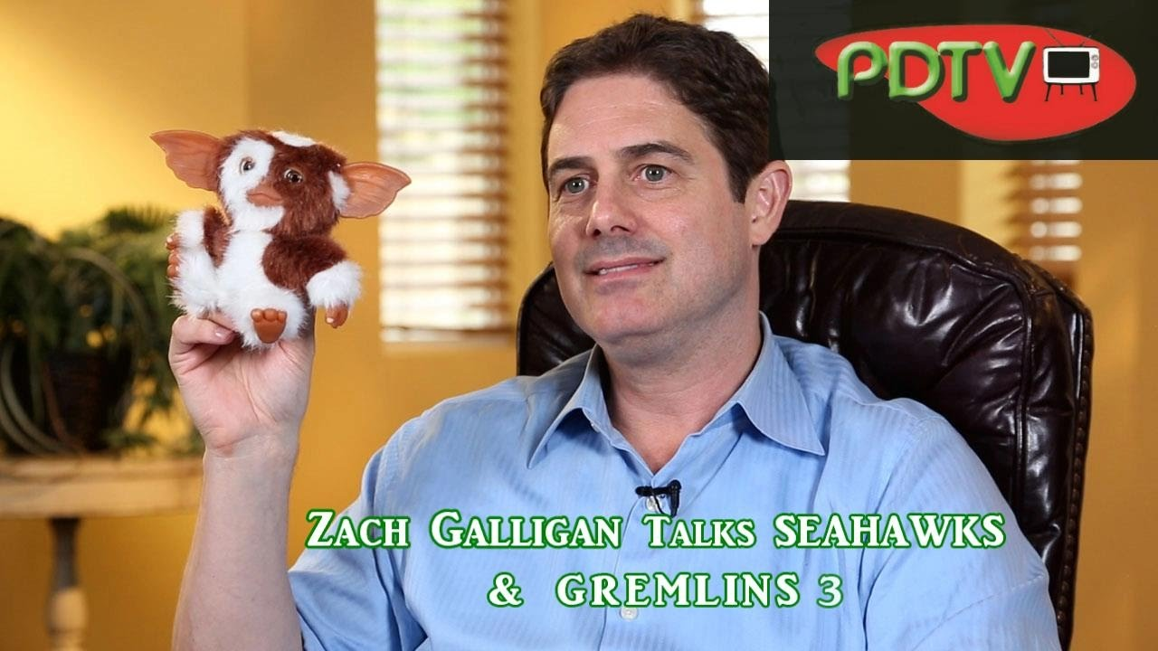 zach galligan imdb