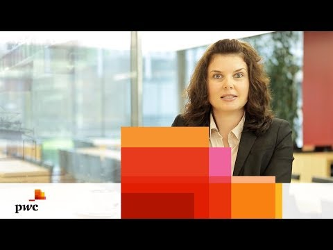 WHAT THE JOB - What is it like to work in Tax and Legal at PwC?