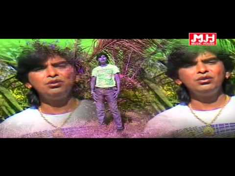 Chali Marathi Dur Pachha Malshu Jarur By Rajdeep Barot   Sajan Bewafa   Gujarati Romantic Love Songs