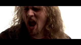 """TITUS TOMMY GUNN - """"Big Brutal Swings"""""""