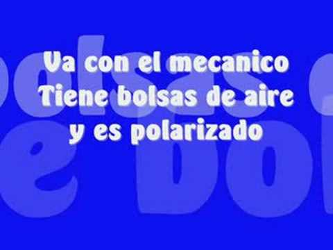 El Amor En Carro - YouTube