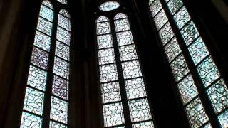 Jean Langlais Fête for Organ