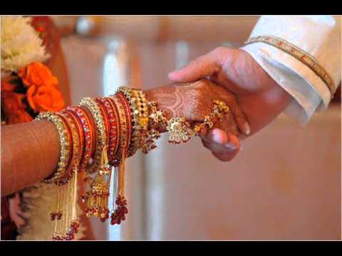 Jeevan Sathi Rishta Com Free Matrimony Most Successful Web Portal To All  Community