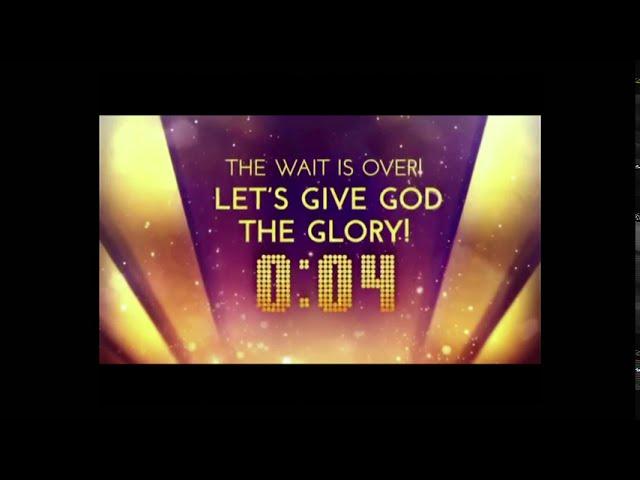 09.06.2020 9:00 am Worship