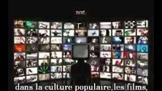 Dünya Gerçekleri Realities of the World   Duvar   Facebook
