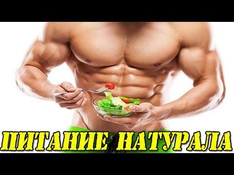 питание для сжигания подкожного жира
