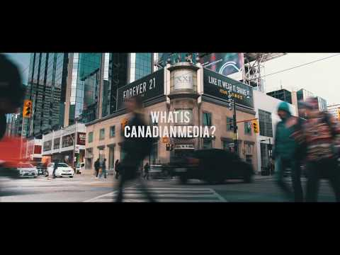 Communications Week Toronto 2018