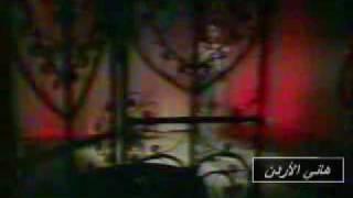 سعدون جابر والاغنية الرائعة هوى الناس 1979