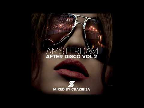 Nicola Fasano, Kate Wild - Finally (Crazibiza Remix )