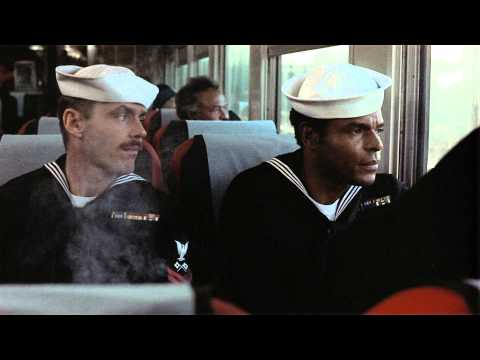 The Last Detail - Trailer