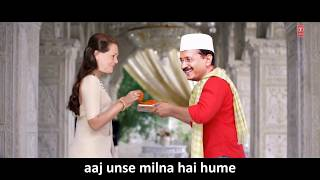 Funny Spoof on Indian Politics | Mahagathbandhan Spoof