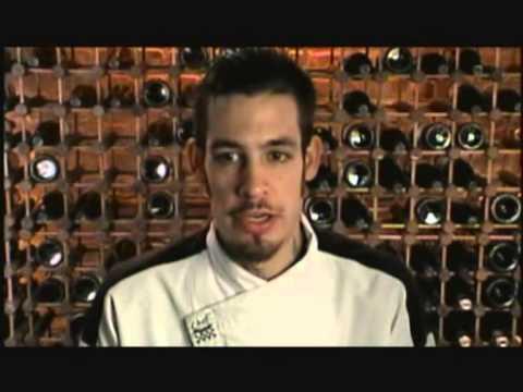 Hell's Kitchen S01E10
