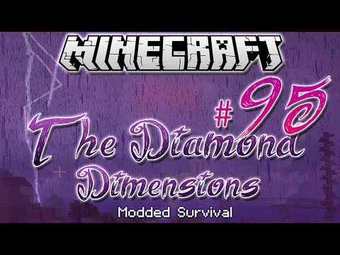 """THE THUNDERSTORM!!"" 