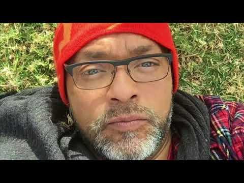 Te quiero - Pedro García