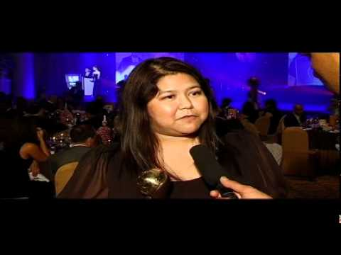 Suwarat Sajamark, Marketing and Development Co-ordinator, New Zealand Tourism Board